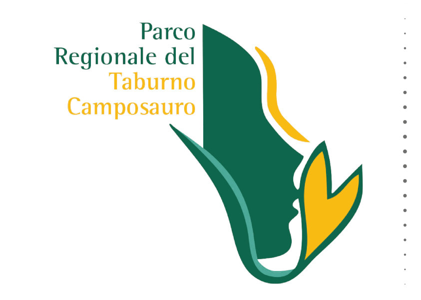 Ente Parco Taburno Camposauro