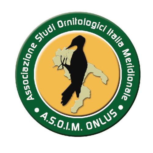 Associazione Studi Ornitologici Italia Meridionale
