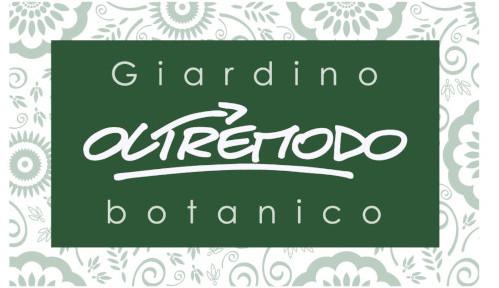 GIARDINO OLTREMODO BOTANICO – ONLUS