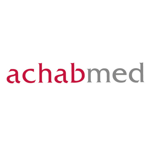 achabmed
