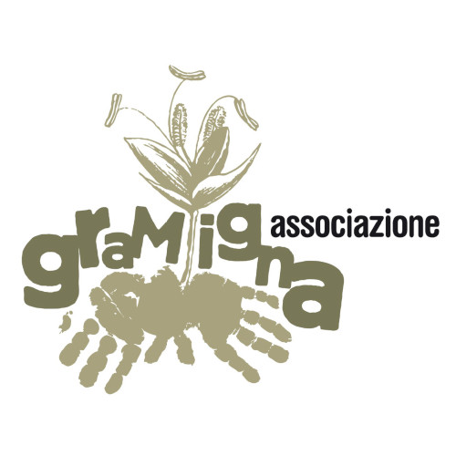 Associazione Gramigna