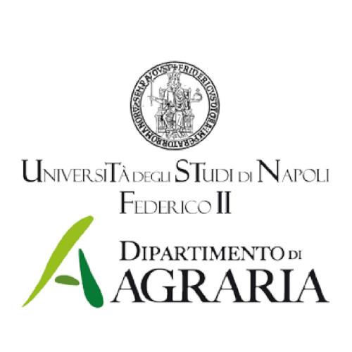 Universita degli studi Federico II dipartimento Agraria