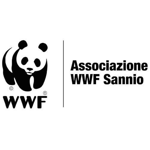 Associazione WWF Sannio